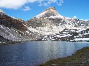 lago-di-rollin