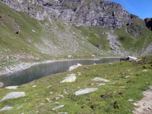 lago-bringuez