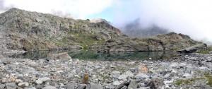 lago-pisonet
