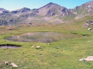 lac-de-granouilles-e-rifugio