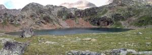 secondo-lago