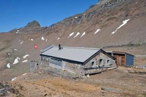 rifugio-monte-leone