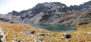 gran-lac-dalla-foresteria