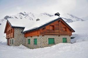 rifugio-bonatti