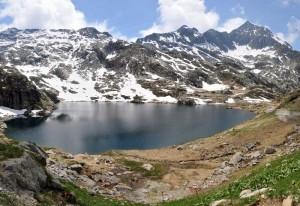 secondo-lago-di-barma