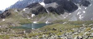 lago-della-clusa