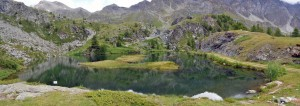 lago-layet