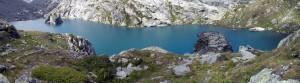 secondo-lago-bellecombe