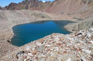 lago-gelato-dall'alto