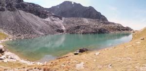 lago-superiore-di-pinter