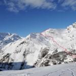 itinerario-mont-arp-vieille-copia