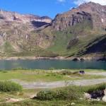 lago-di-cignana