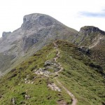 sentiero-dalla-cresta