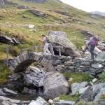ponte-dopo-il-rifugio