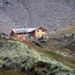 rifugio-squinobal
