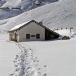 casa-di-caccia