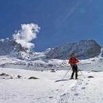 parete-nord-del-gran-paradiso-e-ghiacciaio-di-laveciau