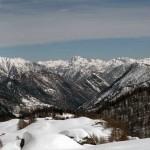 panorama-bassa-valle