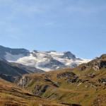 ghiacciai-de-fond-e-lavassey