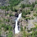 cascata-di-lillaz