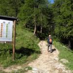 cartello-sul-sentiero