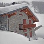 alpe-chaligne