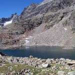 lago-di-balanselmo
