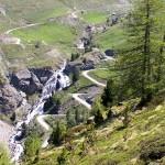torrente-urtier