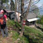 alpe-casere-vecchie