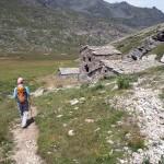 alpe grand collet