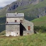 casa-farinet