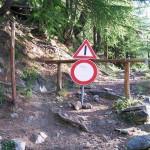 sentiero-chiuso