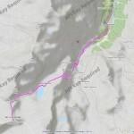 2019-08-21-becca-traversiere-mappa-itinerario