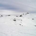 alpe-tournalin-superiore