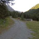 baita-lungo-il-percorso