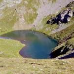 lago-leysser