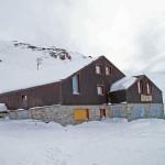 rifugio-gran-tournalin