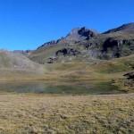 lago-corona-e-punta-di-leppe