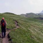 ondulazioni-sul-mont-de-la-saxe