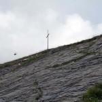 roccia-inclinata