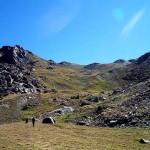 sentiero-verso-il-colle-st-marcel