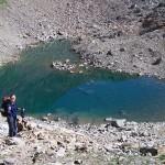lago-jaquin