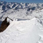 panorama-dalla-cresta