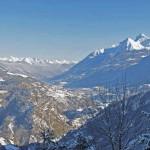 panorama-sulla-bassa-valle