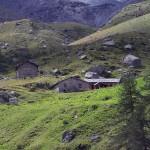 grand-alpe