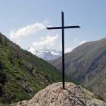 croce-panoramica