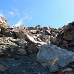 ripida-pietraia