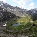 plan-de-la-liere-e-lago-glacier