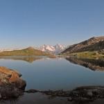 lago-superiore