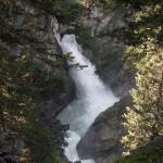 prima-cascata